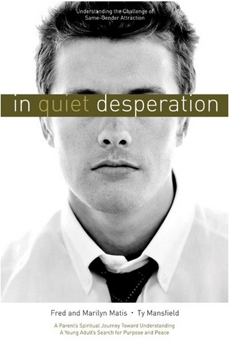 In Quiet Desperation