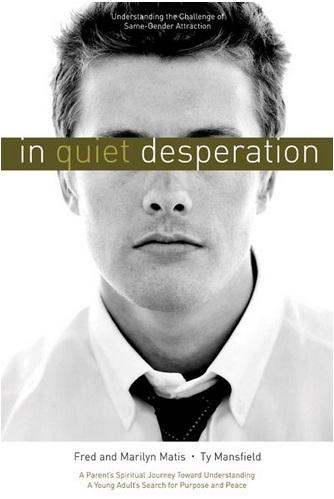 In Quiet Desperation
