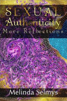 Sexual Authenticity - More Reflections