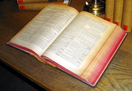 Latin_dictionary