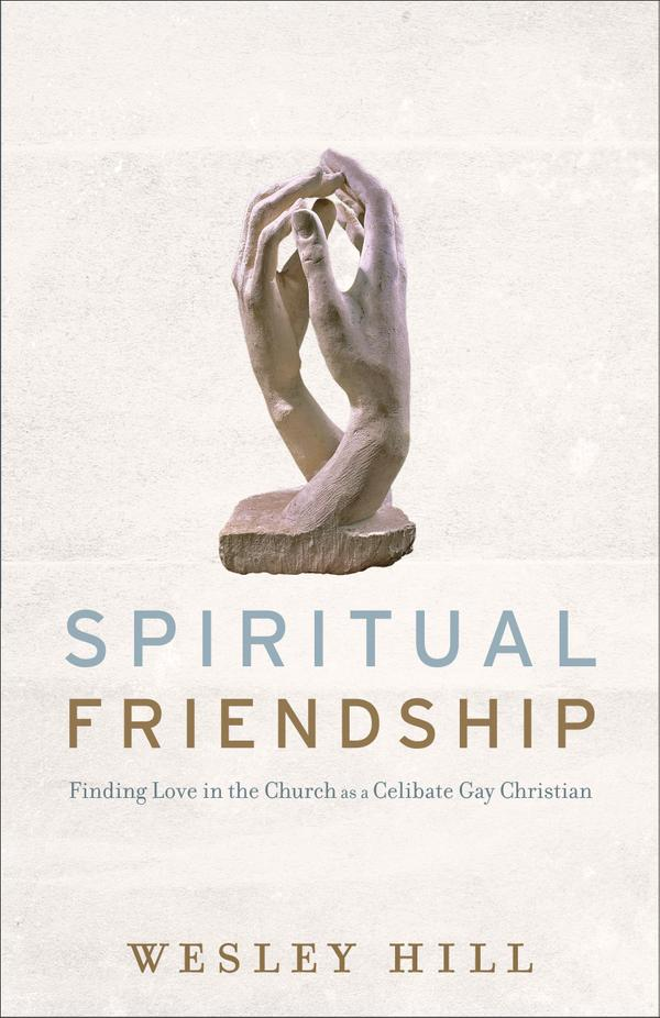 https://spiritualfriendship.files.wordpress.com/2015/04/sf-book-cover.jpg