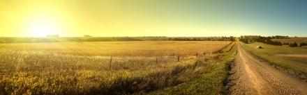 Garrett-Sunrise-Post-Pic-Websize