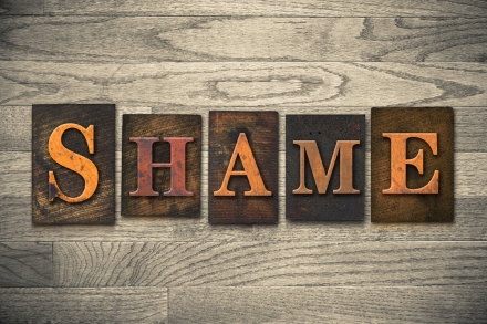 Shame-Article-Image