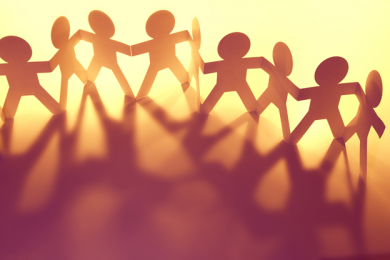 Chain-of-people-holding-hands-paper-cut-outs1-e1433441622207.png