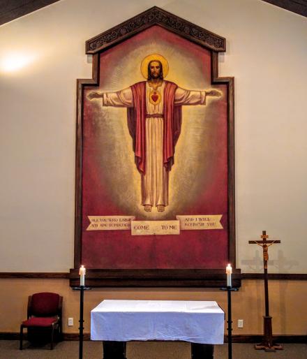 come-to-me-jesuit-retreat-center