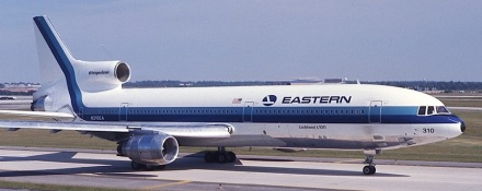 eastern-airlines-401-before