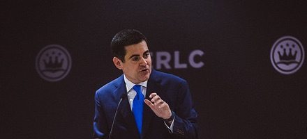 russell-moore-erlc