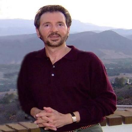 Joseph Nicolosi